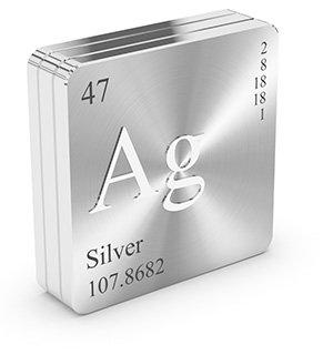 Argentum - silver