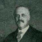 Sir Josiah Stamp