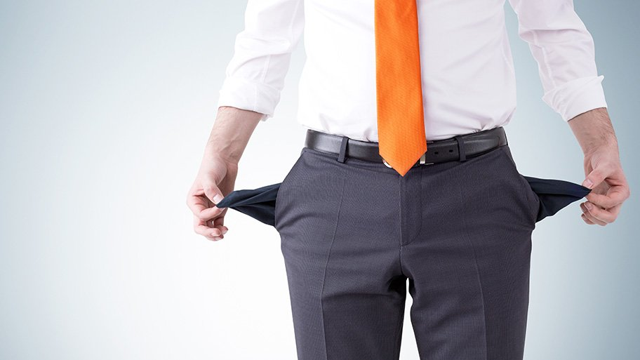 nationalized retirement accounts